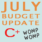 julybudget